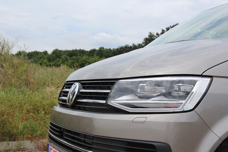 Volkswagen investește 1,4 miliarde de euro pentru dezvoltare de camioane și autobuze electrice