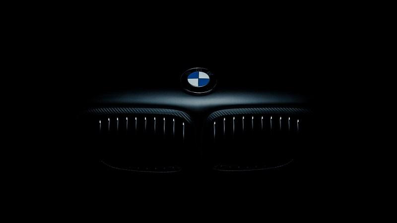 BMW va lansa propriul serviciu de transport