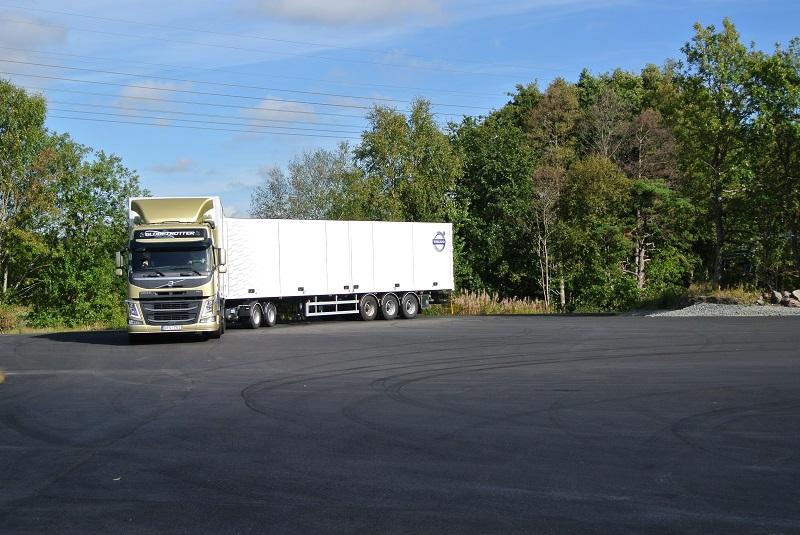 Transportatorii solicită Ministerului Finanțelor urgentarea procedurilor de restituire a accizelor la motorină