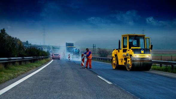 Tarifele de utilizare a rețelei de drumuri naționale