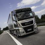 FORT: Autorităţile din Belgia şi Franţa sechestrează camioane româneşti