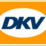 DKV Euro Service continuă trendul crescător cu două cifre în România pentru al patrulea an consecutiv