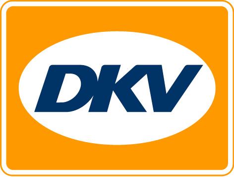 DKV achiziționează STYLETRONIC