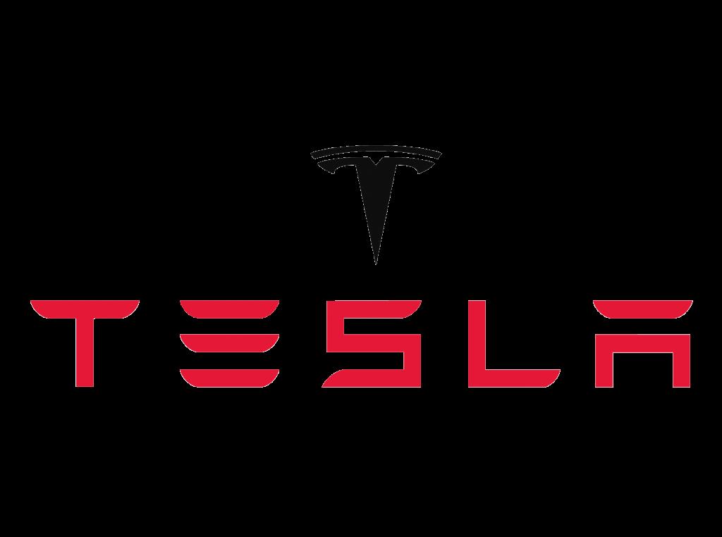"""Tesla vrea să intre pe piața de """"comerciale"""" cu un camion și un autobuz electric"""