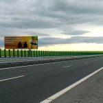 Compania de drumuri a cumpărat 214 autoutilitare noi pentru întreţinerea drumurilor