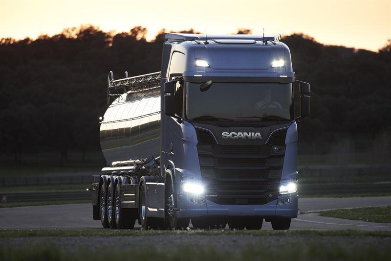 UE propune limite de timp pentru șoferii din Europa de Este care se deplasează în Europa Occidentală