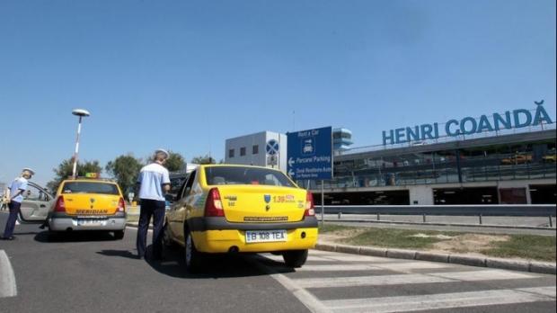 Daimler a cumpărat Clever Taxi