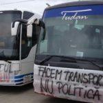 Transportatorii solicită Guvernului, MFP și ASF să nu modifice legea RCA