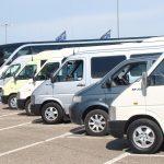 Plenul Parlamentului European a aprobat măsurile de liberalizare a transportului rutier de persoane în UE