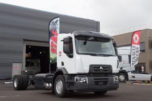renault-trucks-material