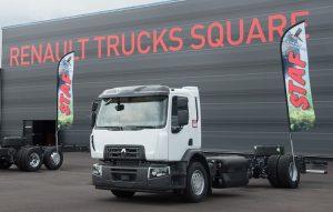 renault-trucks-material12