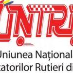 UNTRR solicită autoritățile române să apere interesele transportatorilor în fața Președinții Austriece a CE