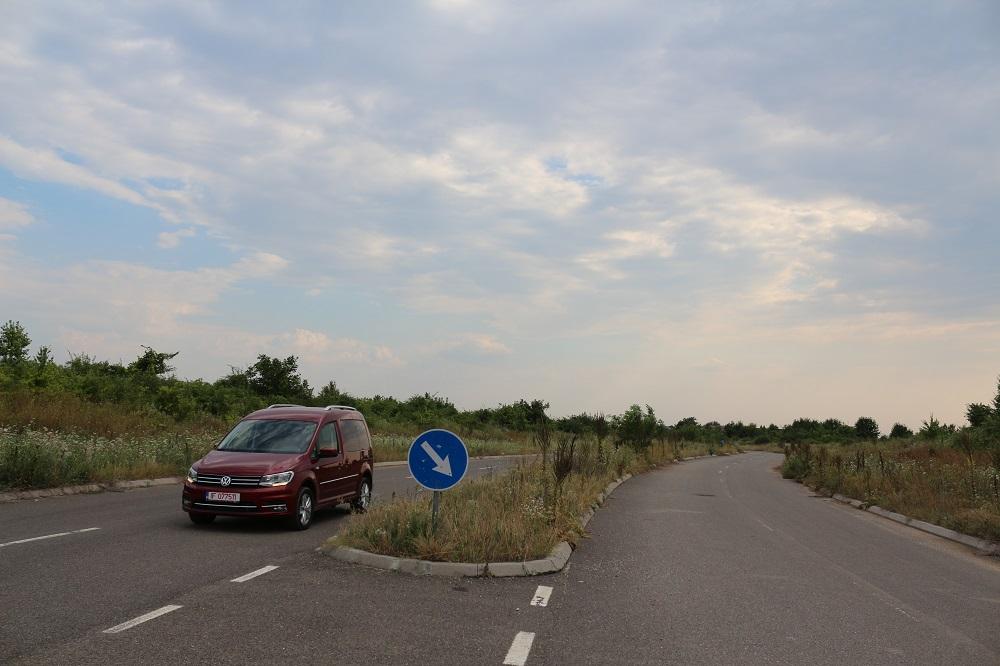 De la 1 august au intrat în vigoare noi reguli pentru șoferi