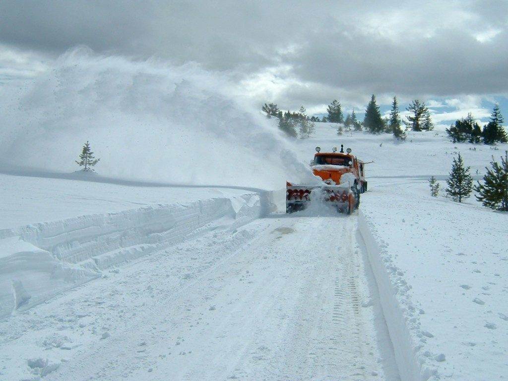 Recomandări de iarnă pentru conducătorii auto