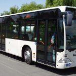 Două firme turcești și două germane se bat să aducă autobuze Bucureștenilor
