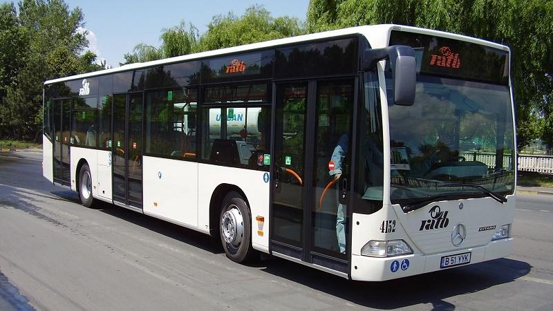 O nouă amânare! PMB prelungește perioada de analiză a ofertelor pentru achiziţia de autobuze