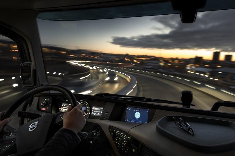 Starea infrastructurii, în topul cauzelor care scad gradul de siguranţă rutieră