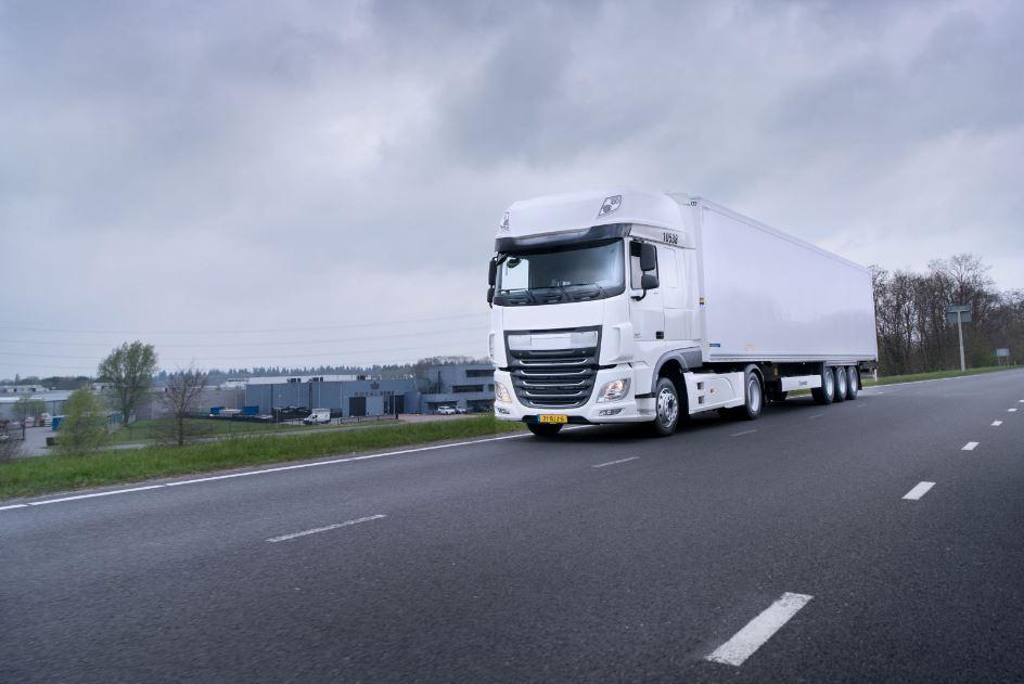 Nokian Tyres E-Truck – noua gama de anvelope pentru camioane