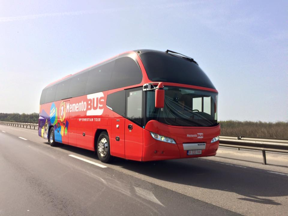 FORT: Autorităţile aveau obligaţia ca, până la această dată, să prezinte strategia în domeniul transporturilor de pasageri