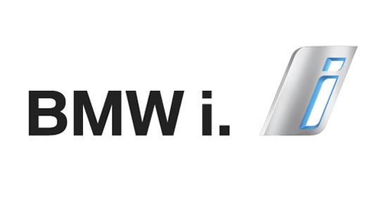 BMW i Ventures anunţă investiţia strategică în compania Proterra