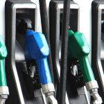 Carburantii auto vor avea un nou sistem de etichetare