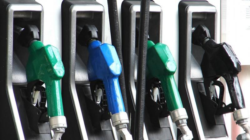 Transportatorii reacționează dur la proiectul de majorare a accizelor la carburanţi