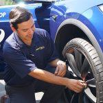 Noi moduri de etichetare pentru pneuri în Uniunea Europeană