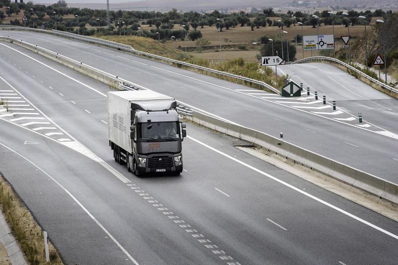 CE propune măsuri importante de liberalizare a transportului rutier de persoane în UE, în cadrul Pachetului pentru Mobilitate Curată