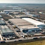 CTP a achiziționat Phoenix Logistics Center