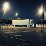 UNTRR solicită Guvernului și Ministrului de Interne măsuri imediate pentru reducerea perioadei de înmatriculare a autovehiculelor comerciale