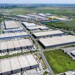 CTPîși consolidează poziția de cel mai mare proprietar de parcuri logistice din zona capitalei