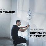 Activitatea de pionierat în automatizare desfășurată de Volvo Trucks se concentrează pe oameni și pe siguranța acestora