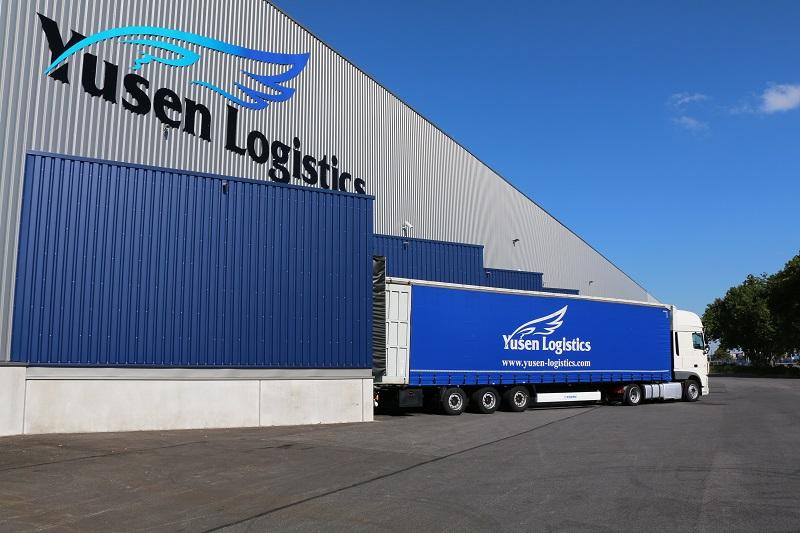 Consiliul Concurenţei a autorizat preluarea Keswick European Holdings şi Tibbett Logistics de către Yusen Logistics Europe