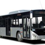Bucureștiul va avea autobuze turcești. Vânzare nesperată pentru Otokar