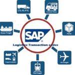 SAP și Deutsche Telekom aduc Internet of Things în domeniul logisticii