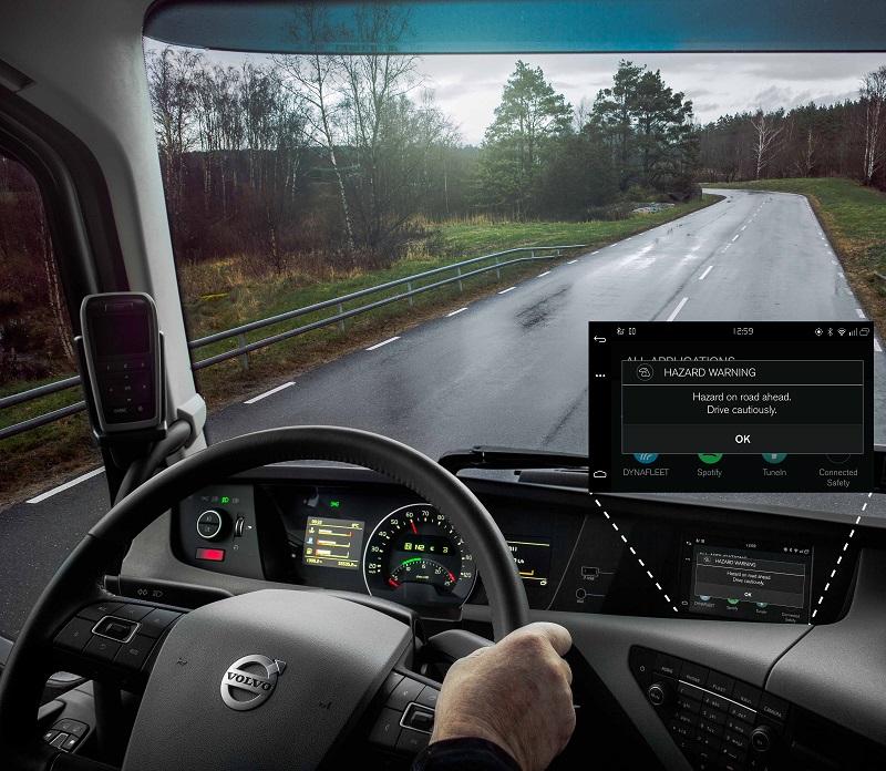 Europa va fi lider mondial în domeniul sistemelor de mobilitate complet automatizate şi conectate