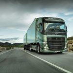STUDIU: Traversăm o perioadă favorabilă pentru industria transporturilor