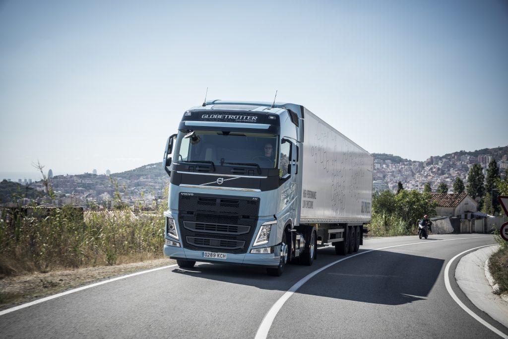 Declarația împotriva aplicării Directivei detașării la transportul rutier internațional – votată în Parlamentul European