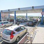 Două milioane de români şi-au recuperat taxa auto/ Fiscul anunţă ce trebuie să facă cei care încă nu au primit banii