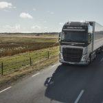 Volvo Trucks perfecționează motoarele diesel