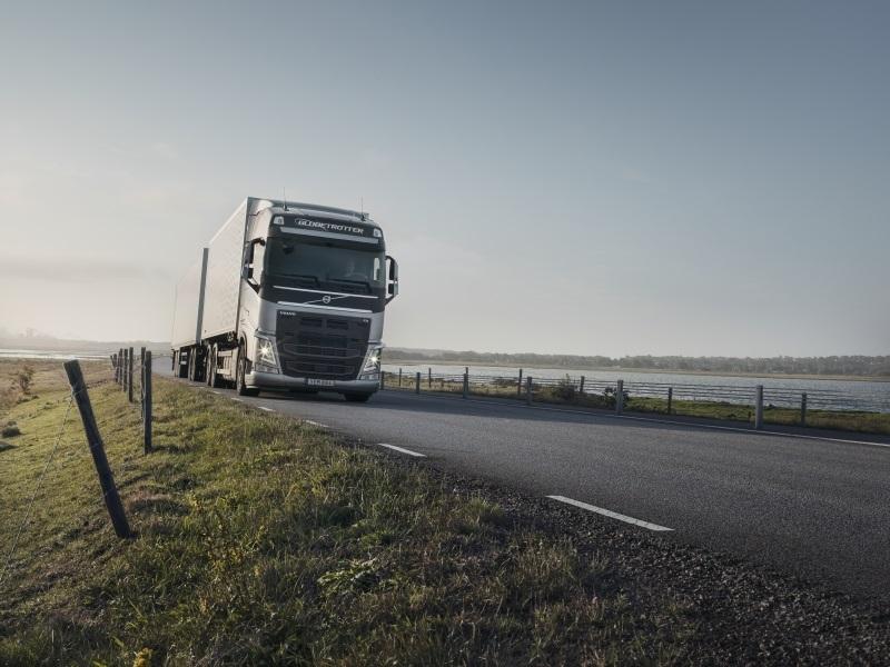 Transportul rutier este cel mai mare contributor la exportul de servicii al României în 2019