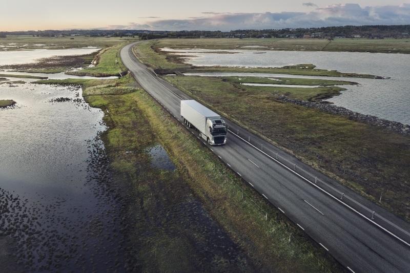 Analiză: Cum va arăta transportul rutier după Brexit