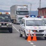 O nouă probă pentru examenul auto din București