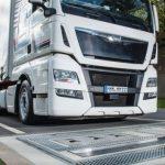 VIDEO – Goodyear a prezentat Goodyear Total Mobility, dar și anvelopele KMAX GEN-2 și FUELMAX GEN-2