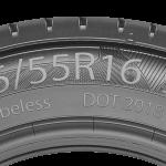 Cât de vechi sunt anvelopele tale? Codul DOT explicat.