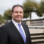 Radu Dinescu, Secretar General UNTRR, a fost ales Președinte al Uniunii Internaționale a Transporturilor Rutiere (IRU)