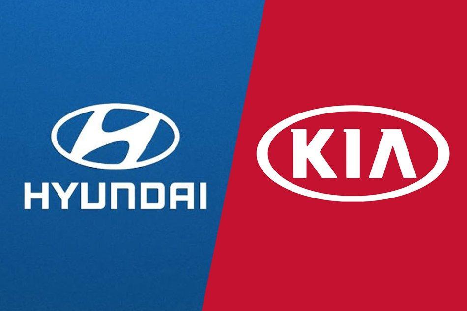 Kia și Hyundai fac o investiție strategică în compania Arrival