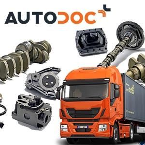 piese auto pentru camioane pe site-ul autodoc24.ro